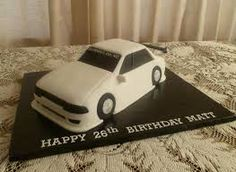 Google Image Result for http://rozziescakes.co.nz/wp-content/gallery/cars-trucks-cakes/drift-car-cake-30-serves-140.jpg