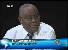 Gay Jamaica Watch: More JCHS HIV is a Gay Disease Nonsense & Gay Them...