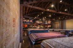 ISTANBUL-RUG SHOWROOM Oriental Rug-wholesale rugs