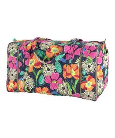 b1cee76fe34 46 Best bags other images   Vera bradley blanket, Backpacks, Luggage ...