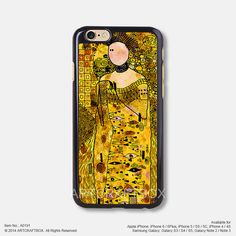 Cool painting Illustrator iPhone case Samsung galaxy case 191