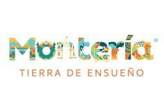 Montería ahora tiene su marca ciudad - Montería, Córdoba, Colombia