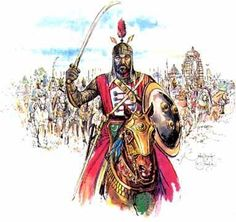 crusades thru arab eyes The crusades through arab eyes may be warmly recommended to lay-readers and students alike.