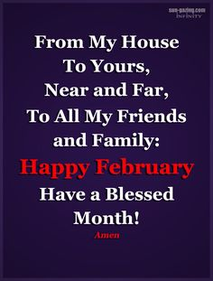 FEBRUARY Happy February, New Month, Calm, Humor, Humour, Funny Photos, Funny Humor, Comedy, Lifting Humor