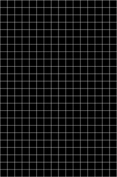 Checker Wallpaper, Grid Wallpaper, Bright Wallpaper, Wallpaper Iphone Cute, Black Wallpaper, Cool Wallpaper, Cute Wallpapers, Aesthetic Backgrounds, Aesthetic Wallpapers