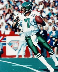 1000+ ideas about New York Jets on Pinterest | Curtis Martin ...
