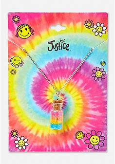 Discover our selection of girls' necklaces. From cute friendship necklaces, to charm necklaces, to initial necklaces - find her favorites & shop Justice today! Girls Necklaces, Girls Jewelry, Cute Jewelry, Justice School Supplies, Cute School Supplies, Justice Accessories, Girls Accessories, Tween Fashion, Fashion Clothes