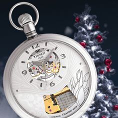 POCKET WATCHES Special Interest, Pocket Watches, Accessories, Pockets, Pocket Watch, Ornament