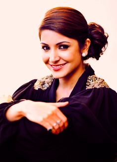 Anushka Sharma #anushka_sharma