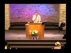 pentecostal names
