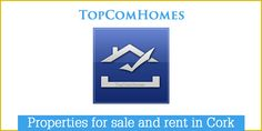 Here you can find houses and apartments in Ireland for sale or rent or you can list your property using topcomhomes New Homes For Sale, Property For Sale, Wexford Ireland, Dublin Ireland, 6 Bedroom House, Irish, Real Estate, Ads, Houses