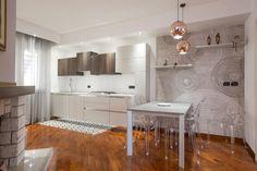 Foto di space in stile  : cucina | homify