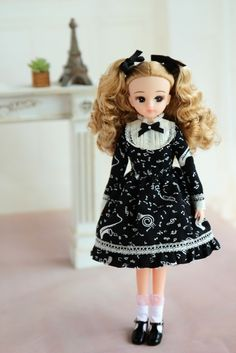 Cute Dolls, Ball Jointed Dolls, Beautiful Dolls, Doll Toys, Doll Clothes, Barbie, Disney Princess, Disney Characters, Mini