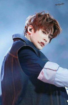 #wattpad #fanfiction ❝kamu terkhusus di hatiku❞ - Jung Jaehyun ©JungJae14GF •update di hari minggu• ◾ start : 10/03/19 🔝 highest ranking : #3 on smstan #17 on nctzen 25/05/19 #51 on korea 12/06/19 #36 on idol 25/05/19 #73 on jungjaehyun 25/05/19