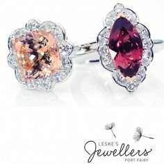 When you want something perfectly breathtaking 💕💕💕 via Gold Jewellery, Jewelry Stores, Heart Ring, Heaven, Jewels, Rings, Color, Gold Jewelry, Sky