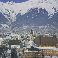 Vacation Packages: Christmas Markets - Munich - Innsbruck - Salzburg by Train, Germany Vacations, Build Custom Vacation Packages with Airfare, best vacation deals, online bookings. Innsbruck, Salzburg, Vacation Deals, Vacation Destinations, Vacation Packages, Travel Abroad, Munich, Paris Skyline, Italy