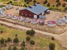 Grain Bin Antiques | North Platte, NE
