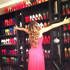 that's definitely what my future closet will look like