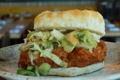 Hot new happy hour deals: 10 Houston restaurant bargains you must try - 2014-Jun-21