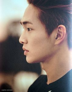 Image uploaded by Sel. Find images and videos about kpop, handsome and SHINee on We Heart It - the app to get lost in what you love. Jonghyun, Lee Taemin, Minho, Shinee Five, Shinee Albums, Shinee Debut, Programa Musical, You Are My Friend, Lee Jinki
