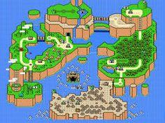Image result for game map design