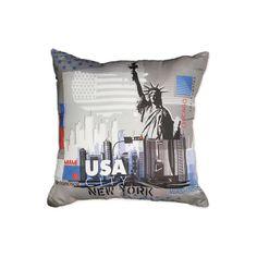 Nostalgie de New York... Voilà le remède magique !