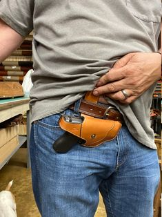Cross Draw Holster, North American Arms, Custom Leather Holsters, Western Holsters, Glock 42, Leather Working Patterns, Leather Company, Gun Holster, Concealed Carry
