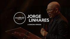 Jorge Linhares // A dracma perdida - YouTube