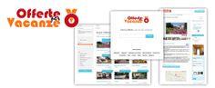 http://studio.webluk.it/offerte-per-vacanze/