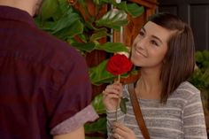 awesome The Trailer for Christina Grimmie's Movie 'The Matchbreaker' Has Been Released