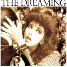 Kate Bush Vinyl, Kate Bush Albums, Hounds Of Love, All Songs, European Tour, Pink Floyd, The Guardian, The Magicians, Cover Art
