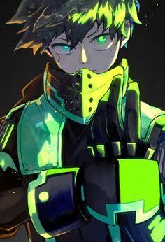 Otaku Anime, Manga Anime, Anime Art, Hot Anime Boy, Cute Anime Guys, Dragon Ball, My Hero Academia 2, Funny Anime Pics, Anime Boyfriend