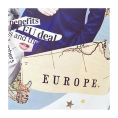 In Out or shake it all about? Read my thoughts on why you really really need to vote on June 23rd.  https://msoffisde.wordpress.com/2016/05/25/me-myself-and-the-eu-referendum/  #eureferendum #ukbloggers #msoffside #europe #brexit http://www.australiaunwra