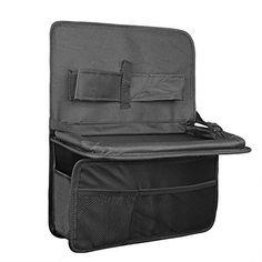 plateau voyage de jeux pour poussette ni os plateau de voyage b b coche table pliable pour. Black Bedroom Furniture Sets. Home Design Ideas