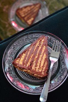 Piramis cukor- és gluténmentesen - Kifőztük, online gasztromagazin Grill Pan, Superfoods, Sugar Free, Waffles, French Toast, Grilling, Food And Drink, Gluten Free, Sweets