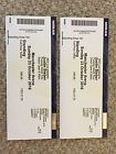 #Ticket  Two Justin Bieber Standing Tickets 23rd October MANCHESTER #deals_uk