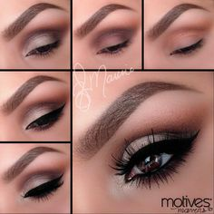Beautiful pictorial by Ely Marino using our NEW Motives Mavens Element palette! LIKE if you are getting yours today!