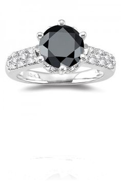 Black Diamond Ring++ #MicraAttitude #nederland