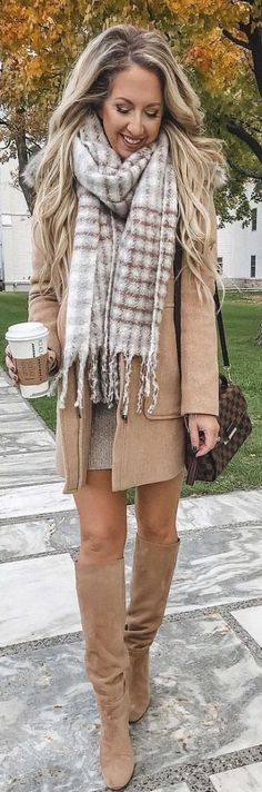 Trendy Fall Fashion Outfits To Copy Right Now Preppy Fall Outfits, Fall Fashion Outfits, Fall Winter Outfits, Autumn Winter Fashion, Trendy Outfits, Cute Outfits, Womens Fashion, Fashion Trends, Autumn Casual