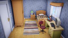 3d_cartoon_room___tamer__s_room_by_muhamedzeid-d5f0ut9.png (1024×576)