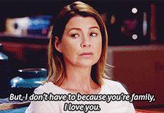 12x01, Maggie, Meredith, Amelia,