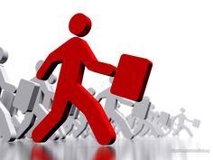 Perfil profesional: Obtener experiencia laboral de al menos 2 empresas importantes