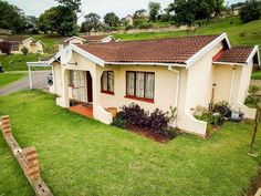 3 Bedroom Simplex For Sale in Sea View Village House Design, Village Houses, Kwazulu Natal, Estate Agents, Wakefield, Shed, Outdoor Structures, Bedroom, Home