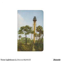 Tower Lighthouse Journal