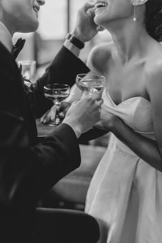 Real Talk: Candid Wedding Photography & Why We Love It - Toronto Wedding Photographers Wedding Pics, Wedding Shoot, Dream Wedding, Wedding Dress, Party Wedding, Candid Wedding Photos, Wedding Photography Checklist, Indian Wedding Photography, Photographer Wedding