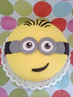All You Need Is Cupcakes!: Diario de una Pastelería: El final es sólo el comienzo…