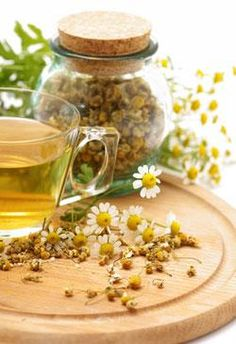 9 Holistic Remedies You Need in Your Medicine Cabinet - Stock your medicine cabinet with the remedies that naturopathic doctors use in their own homes and recommend to their patients for pain relief, colds, insomnia, athlete's foot and other ailments.