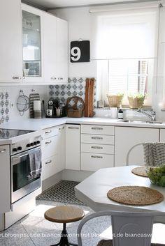 Die 62 Besten Bilder Von Küche Streichen Home Kitchens Home