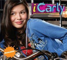 iCarly :)
