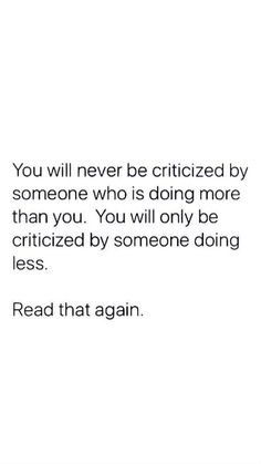 Yeah critics and advises is two fuckin different things Mood Quotes, True Quotes, Positive Quotes, Motivational Quotes, Inspirational Quotes, Pretty Words, Cool Words, Favorite Quotes, Best Quotes